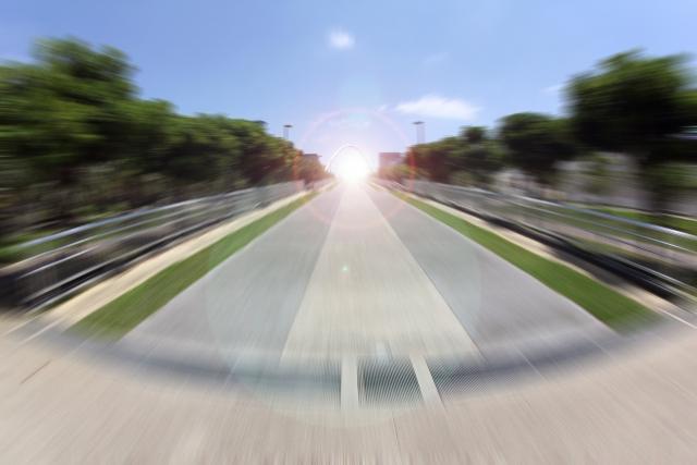 どうすればアフィリエイトで最短・最速の道で稼げるようになるのか?