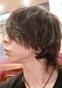 【情報販売(インフォプレナー)実践】坂上太一さんのご感想